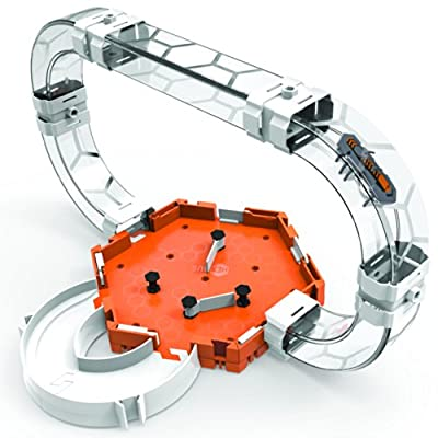 Hexbug : Nano V2 - Gravity Loop
