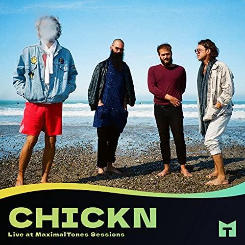 Chickn