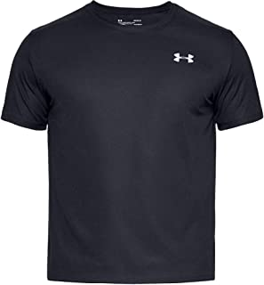 Under Armour Men's UA SPEED STRIDE SHORTSLEEVE Tees And T-Shirts