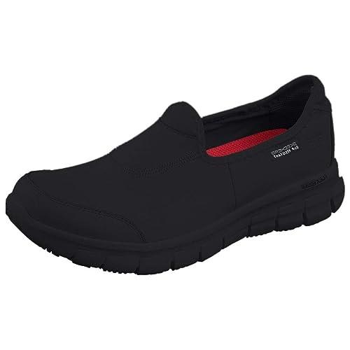 skechers shoes uk women