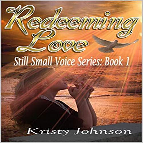 Redeeming Love cover art