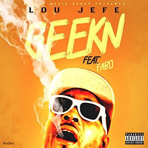 Lou Jefe feat. Fabo