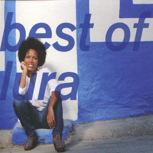 Best of Lura [Clean]