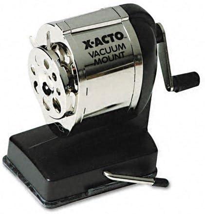 X-ACTO : Boston Model KS Weekly update Ranking TOP9 Vacuum Manual Wall-Mount Pencil S Table