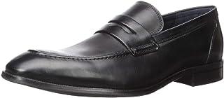 حذاء وارنر جراند بيني لوفر للرجال من كول هان