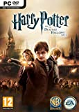 Harry Potter and The Deathly Hallows Part 2 (PC DVD) [Importación inglesa]