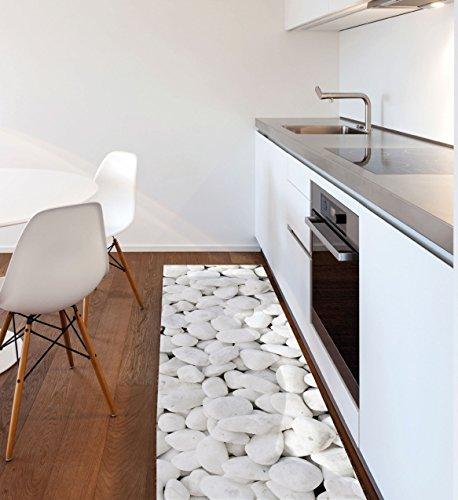 Alfombras De Vinilo Pasillo 80 150 alfombras de vinilo  Marca ABC
