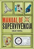 Manual de supervivencia (2020)