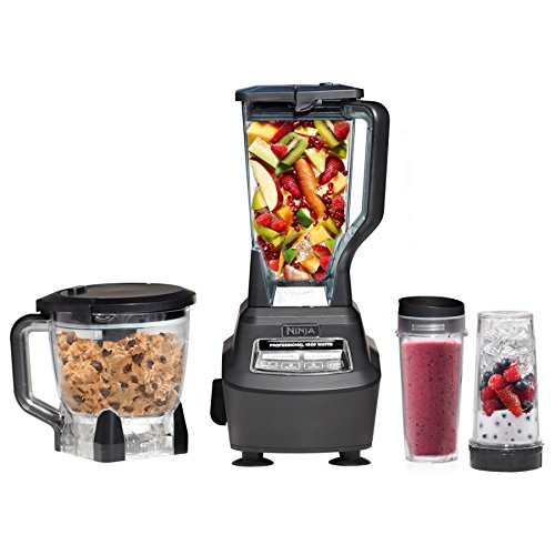 what is the best blender under $200