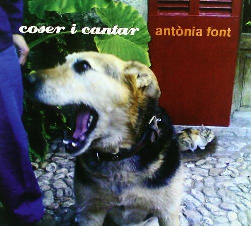 Coser I Cantar (2 Cd'S+Dvd)