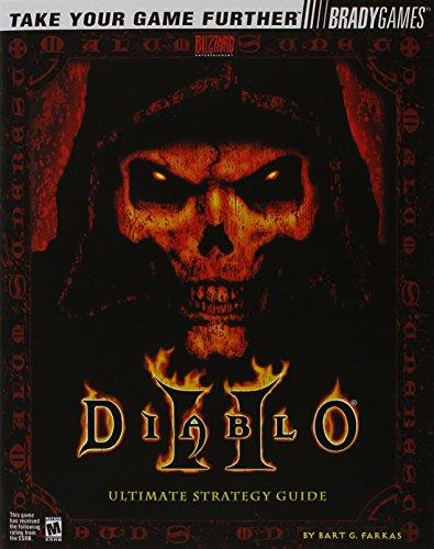 Diablo II Combo