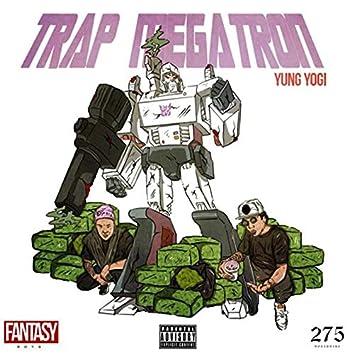 Trap Megatron