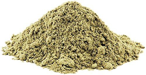 Blessed Thistle Herb Powder (1 lb)