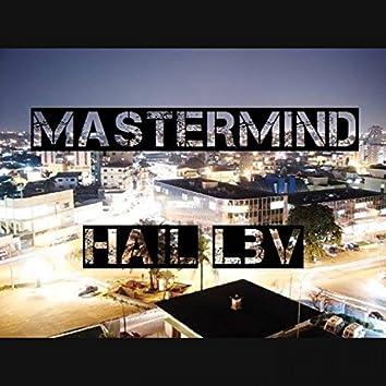 Hail LBV - Single