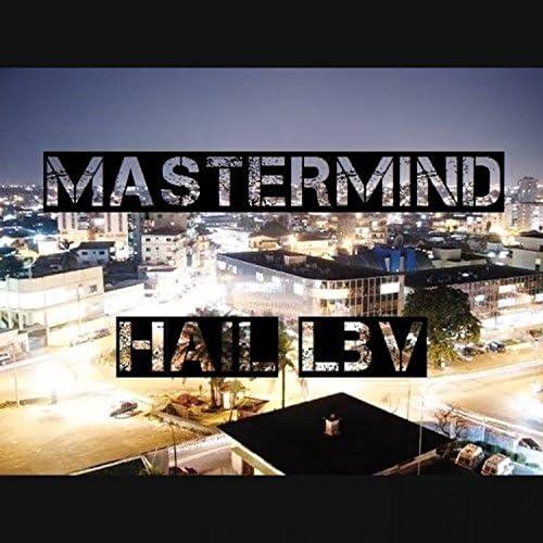 Mastermind BL