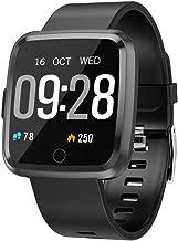 Best y7 sports smartwatch Reviews