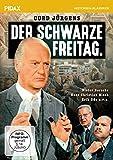 Der schwarze Freitag / Spannender Film über den...