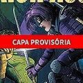 Kick-Ass - A Nova Garota Vol.04