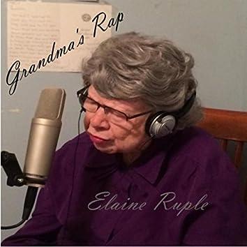 Grandma's Rap