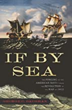Best if by sea Reviews
