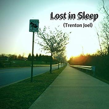 Lost in Sleep