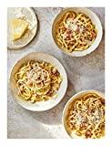 Zoom IMG-1 perfect pasta at home bring