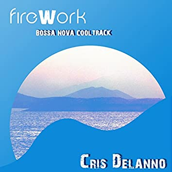 Firework (Bossa Nova Cool Track)