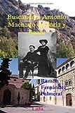 Buscando a Antonio Machado en Soria y Baeza: Un viaje literario emocinante