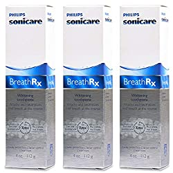 breathx bad breath