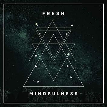 Fresh Mindfulness, Vol. 2