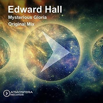 Mysterious Gloria