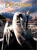 The Lord of the Rings: The Two Towers (Piano/Vocal/Chords)