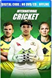Pc Cricket Games