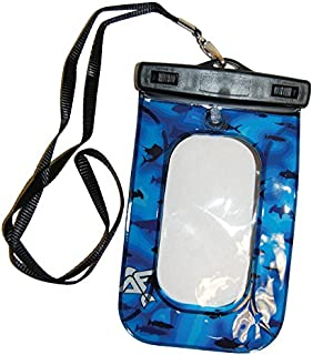 Best taylormade phone case Reviews