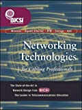 Books on ATM and Ethernet