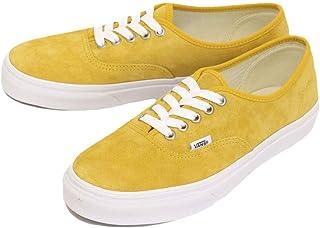 Suchergebnis auf für: Gelbe Vans: Schuhe & Handtaschen