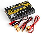 turnigy charger accucel 10 amp