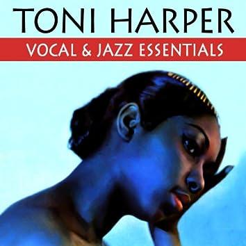 Vocal & Jazz Essentials