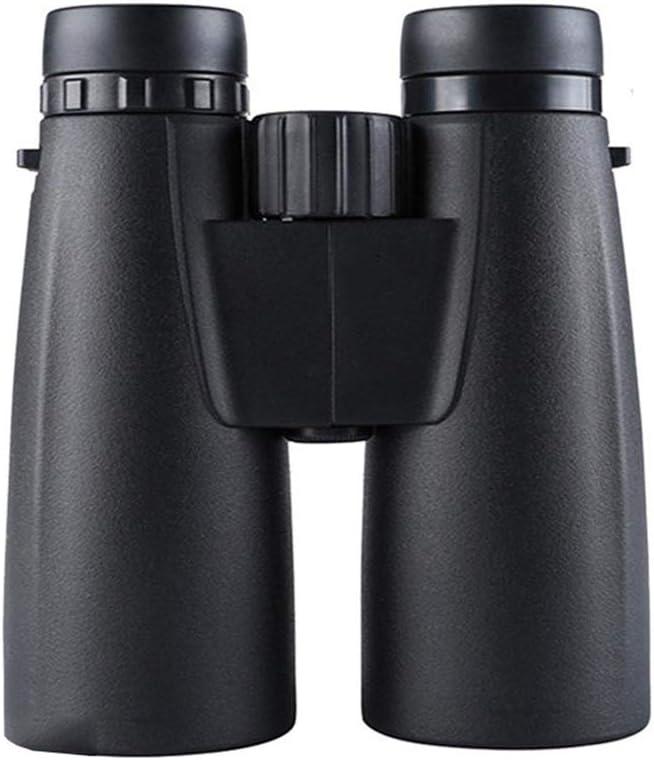 Ranking TOP1 Telescopes Science 12X50 Binoculars Easy-to-use Bin HD High Power