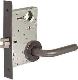 Corbin Russwin ML2010 RWA 613 Passage Function Mortise Lock