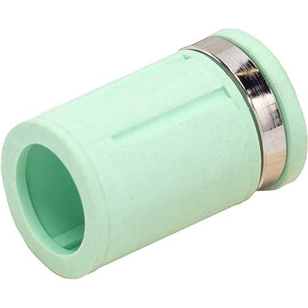 [ MAPLE LEAF ] VSR系/各種ガスガン用 ホップアップパッキン (ワンダー : V字ホップ [ 50°ソフト ])