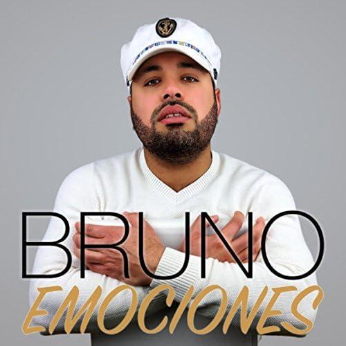 Bruno Emociones