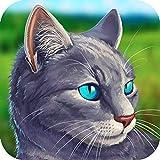 Simulador de Gato - Vida Animal