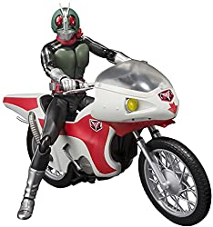 Kamen Rider -Full Throttle- (Pachinko) by KYORAKU.