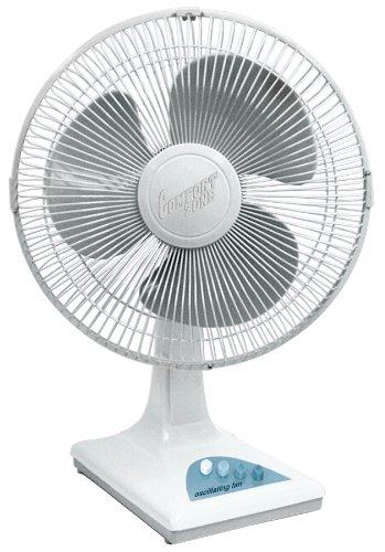 lasko 16 inch fan - 4