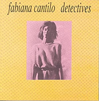 Dectectives