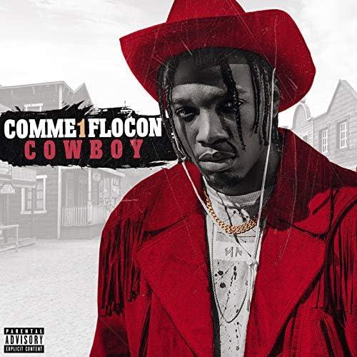 Comme1Flocon