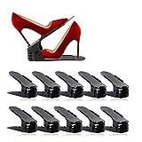 AQUAPRO Shoe...