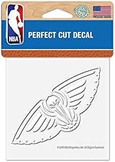 WinCraft NBA New Orleans Pelicans 4