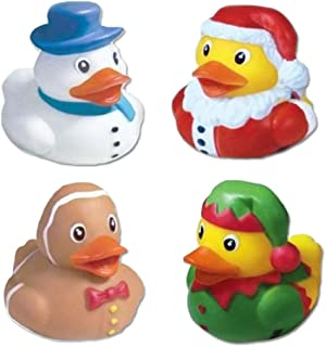 Best holiday duck family Reviews